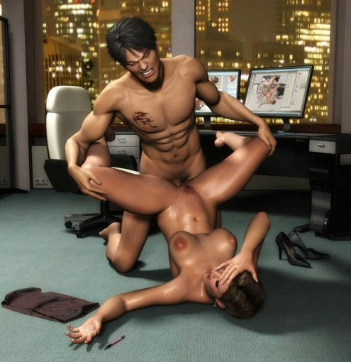 lesbian sex games free sexe